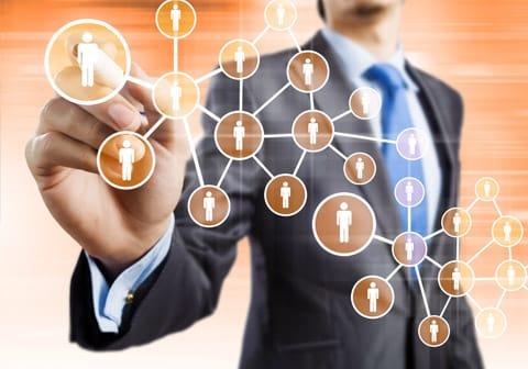 Comment bien réseauter ?
