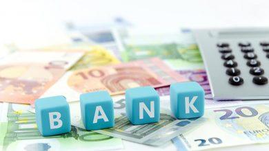 Financement des entreprises : les banques sont-elles plus efficaces ?