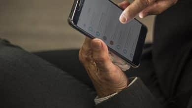 Photo of Gérer ses e-mails, une obligation de performance ?