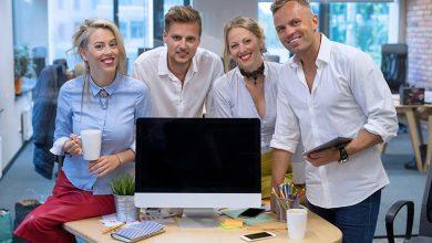 Photo of L'entreprise familiale : avantages et inconvénients
