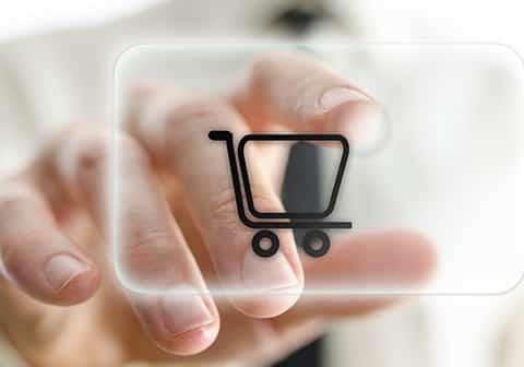 Comment vendre plus sur internet ?