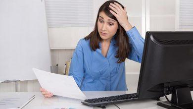 Photo de Effets de seuil, pourquoi les entrepreneurs les craignent-ils ?