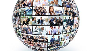 Photo of Le marketing de réseau