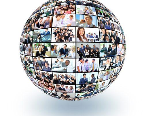 Le marketing de réseau