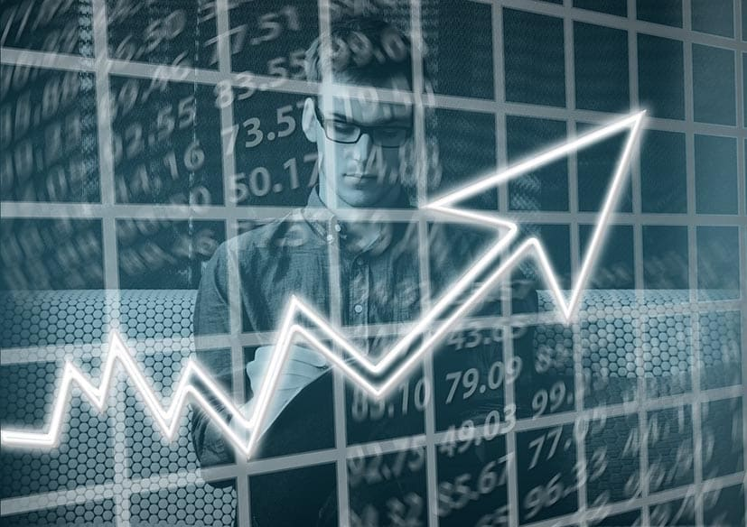 L'introduction en bourse : un risque pour les grandes entreprises