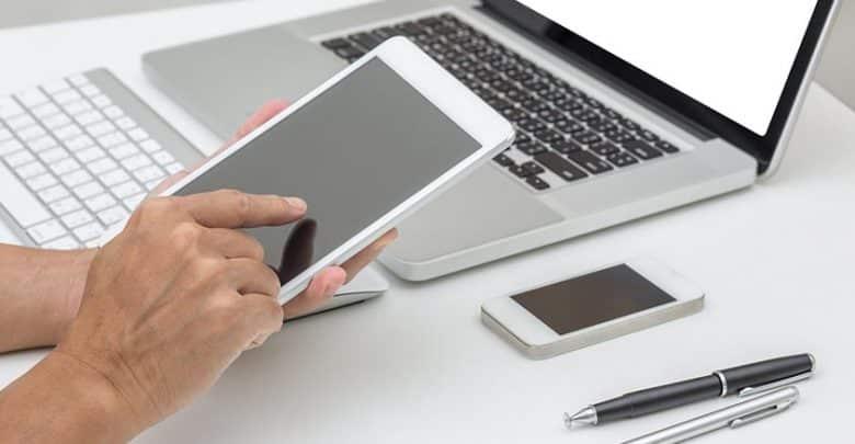 Rendre son entreprise plus mobile