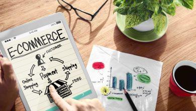 Les solutions de paiement en ligne que l'on peut proposer à ses clients