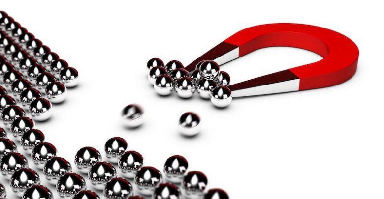 6 moyens incontournables pour attirer de nouveaux clients