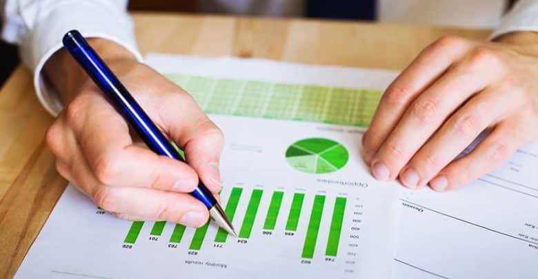 5 entreprises qui cartonnent sur le business de l'énergie durable
