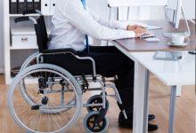 Handicap et entreprise : comment les allier ?