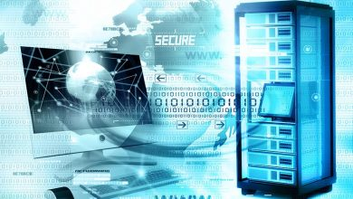 Photo de Utiliser un serveur privé est-il une solution pour l'entreprise ?