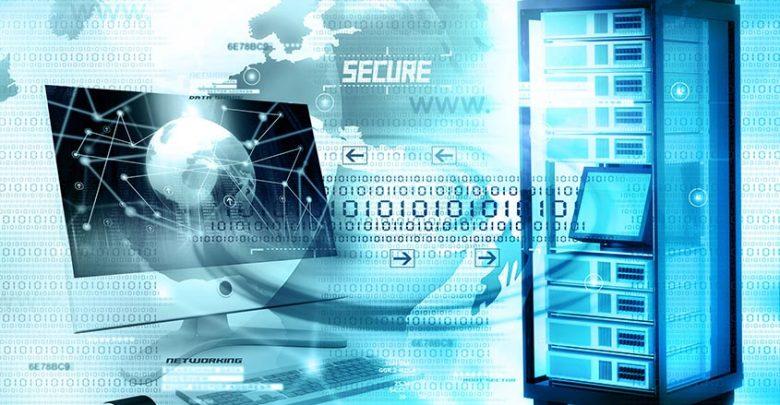 Utiliser un serveur privé est-il une solution pour l'entreprise ?