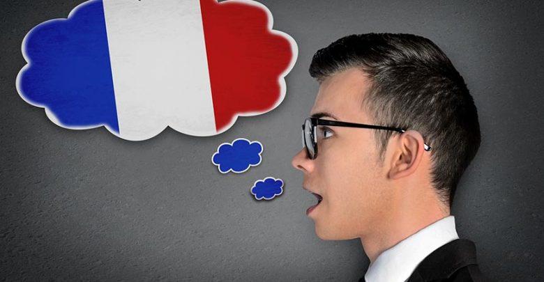Les start-up francophones cartonnent dans le monde