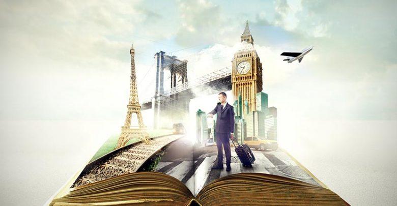 Travailler à l'étranger : ce qu'il faut faire pour réussir