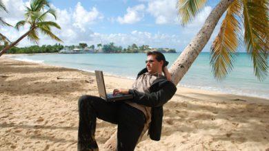 Photo de Chef d'entreprise, maîtrisez  votre stress !