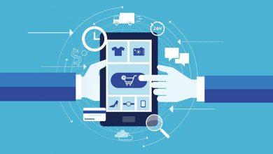 E-commerce : comment se démarquer ?