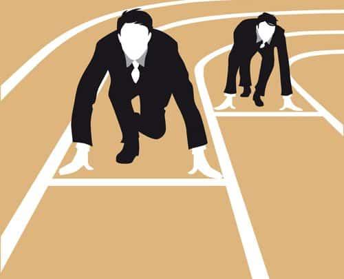 5 clés pour réussir votre entretien d'embauche
