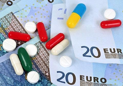 Complémentaire santé : la fin d'un nouvel avantage fiscal pour tous ?