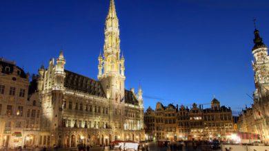 Pourquoi s'implanter en Belgique ?
