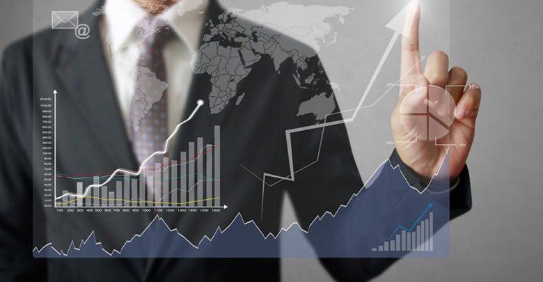 5 secteurs d'entrepreneuriat qui cartonnent