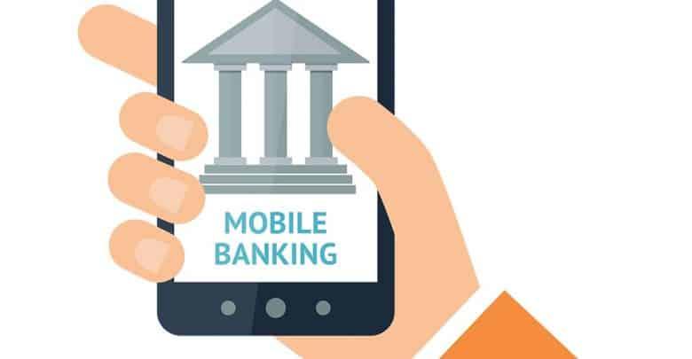 La banque face aux enjeux du digital