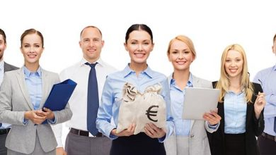 Photo of Epargne salariale : déblocage anticipé