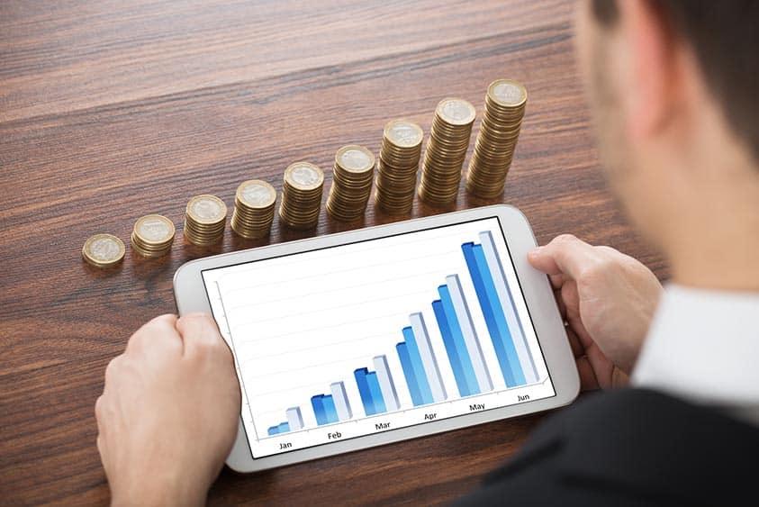 les 10 levées de fonds françaises les plus marquantes