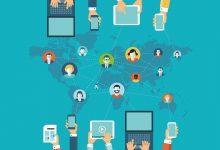 L'outil communication 2.0 : le réseau social d'entreprise
