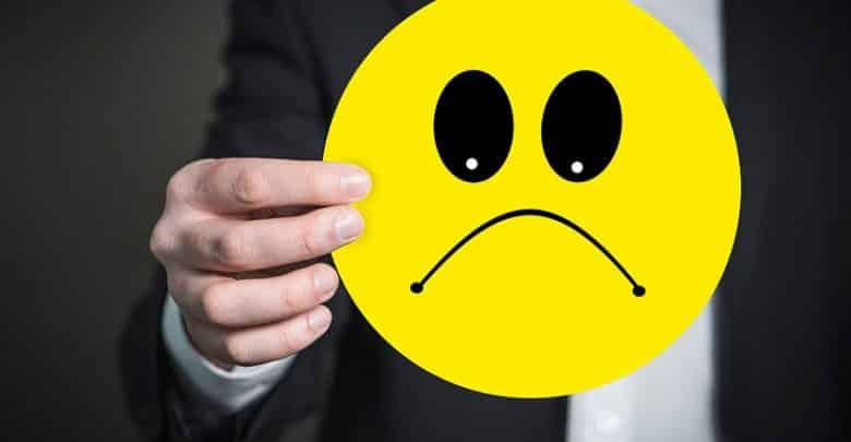 Comment maîtriser ses émotions en tant que dirigeant ou manager ?