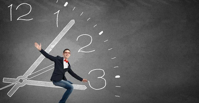 Comment bien aménager son emploi du temps ?