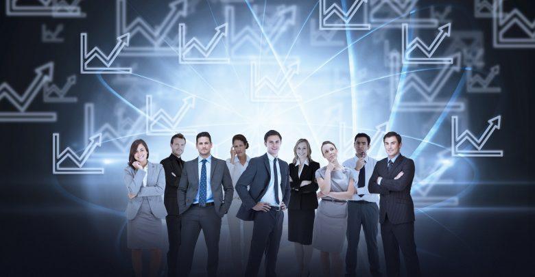 Les 7 plaisirs capitaux du management