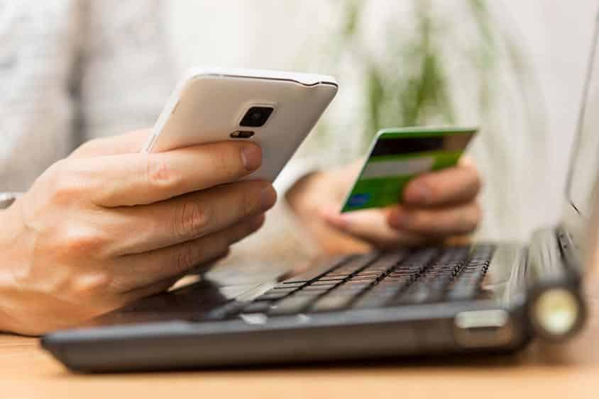 Pourquoi vos consommateurs doivent (forcément) payer