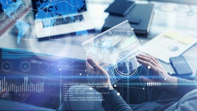 Photo of Comment choisir son logiciel de gestion commerciale ?