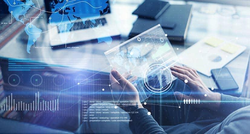 Comment choisir son logiciel de gestion commerciale ?