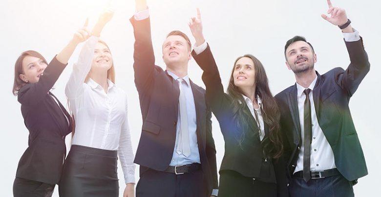 7 clés pour motiver et impliquer les équipes