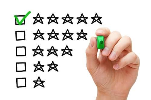 Pourquoi bien choisir ses clients ?