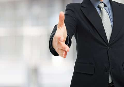Le top 10 des entreprises qui recrutent le plus