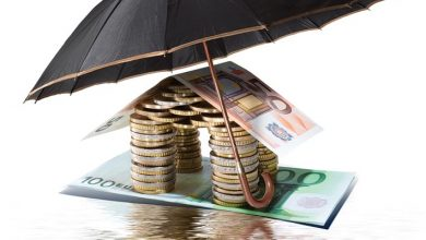 Photo of Réaliser des économies d'impôts grâce à l'assurance