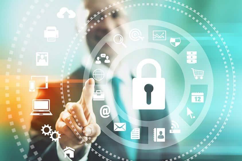 Sécurité sur internet : quels enjeux pour une entreprise ?