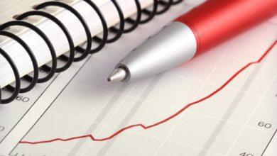 Photo de 5 bonnes raisons de faire toujours évoluer votre étude de marché