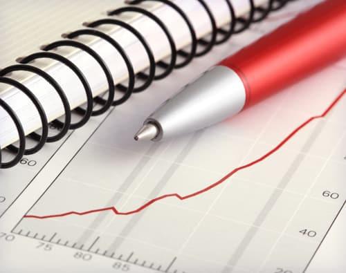 5 bonnes raisons de faire toujours évoluer votre étude de marché