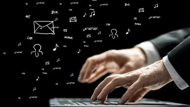 3 outils pour envoyer vos campagnes emailing