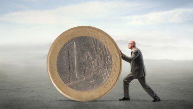 Pourquoi lever des fonds est une mauvaise idée ?