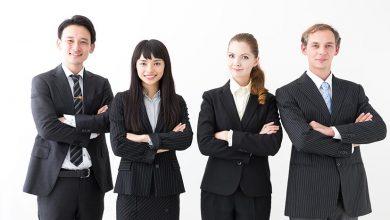 Ces bonnes raisons d'embaucher un stagiaire étranger