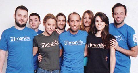 L'appli qui vous transforme en Tamagotchi! Interview Alexandre Plé