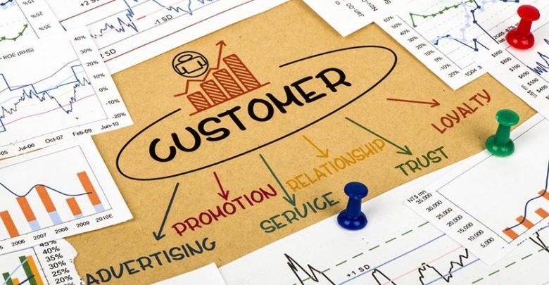 Pourquoi privilégier la connexion émotionnelle avec les consommateurs ?
