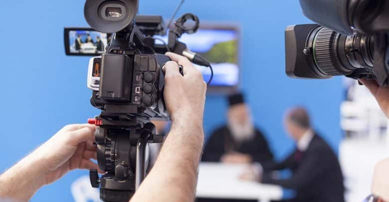 Ces émissions TV qui font la part belle aux start-up
