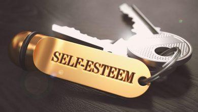 Quels conseils pour ne jamais perdre confiance en soi ?