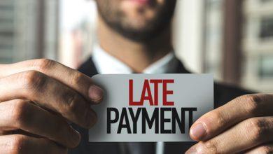 Photo de Retard de paiement des grandes entreprises : stop aux faillites de PME et TPE