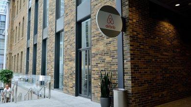 Photo of Cascade d'amendes pour les loueurs de meublés utilisant Airbnb